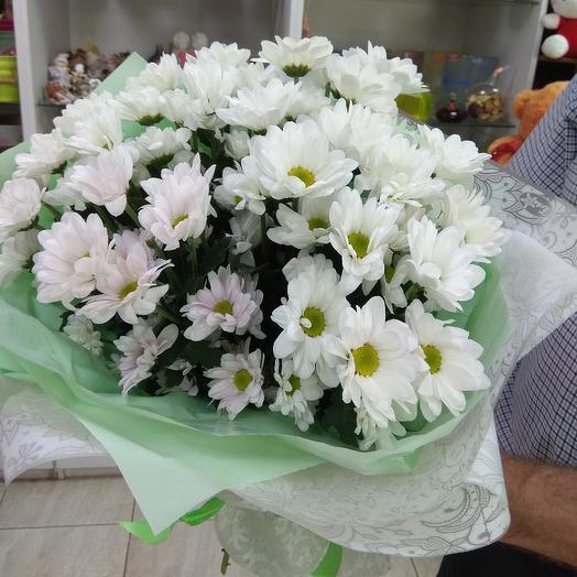 Где можно купить дешевые цветы в рязани