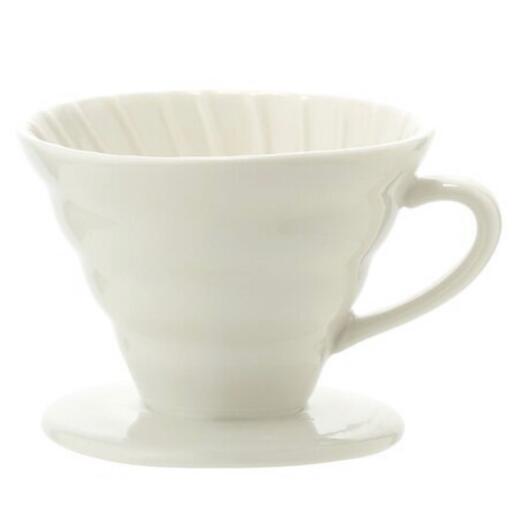 Воронка керамическая для кофе на 1-2 чашки