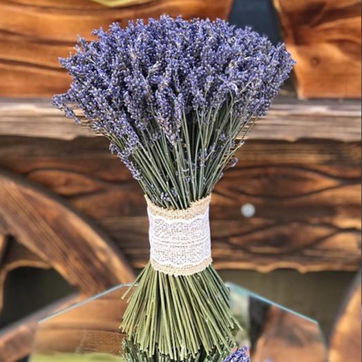 "Свадебный букет ""Нежный шелест"": букеты цветов на заказ Flowwow"