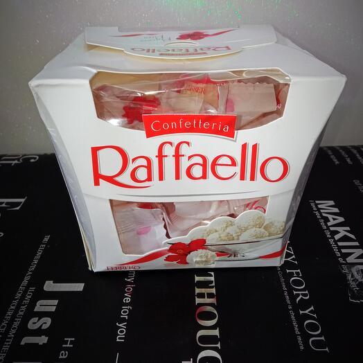 Коробка Раффаэлло
