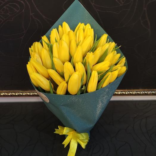 Сиси: букеты цветов на заказ Flowwow
