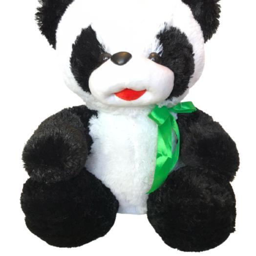 Панда 75 см «Герса»