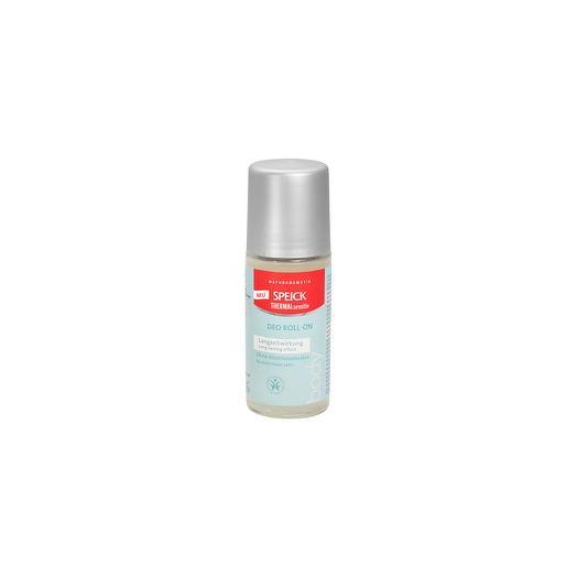Шариковый дезодорант «Термаль Сенситив», Speick