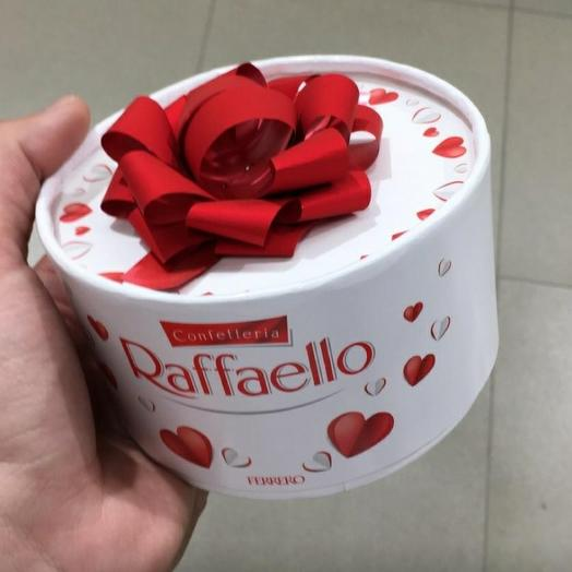Рафаэлло 200 грамм