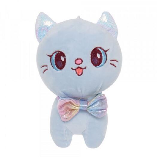Мягкая игрушка «милый Котёнок»