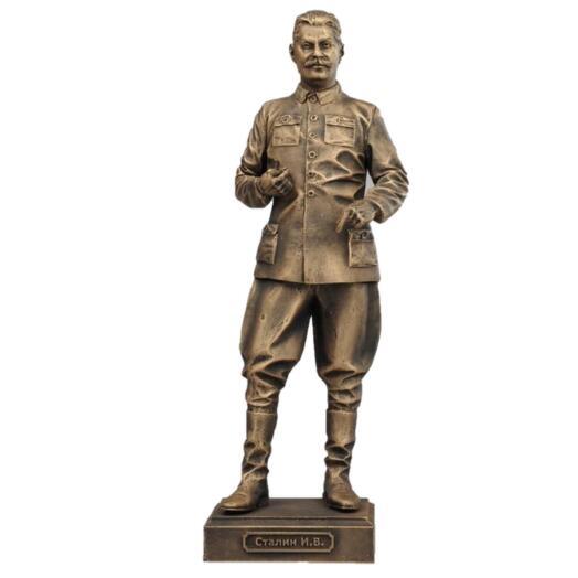 Статуэтка Сталин И.В