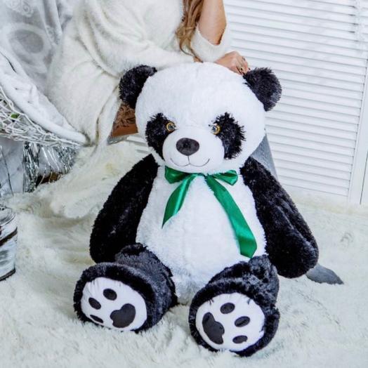 Панда 105см