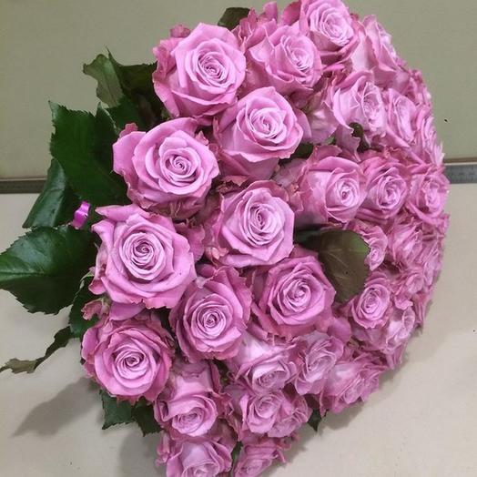 31 Роза Маритим