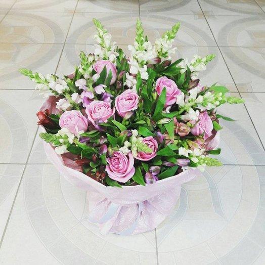 Доставка цветов г. новоуральск, цветов