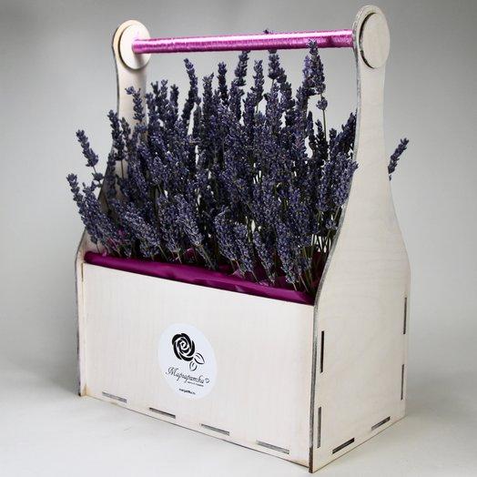 Un baiser (поцелуй): букеты цветов на заказ Flowwow