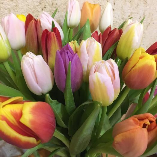 8 марта)))