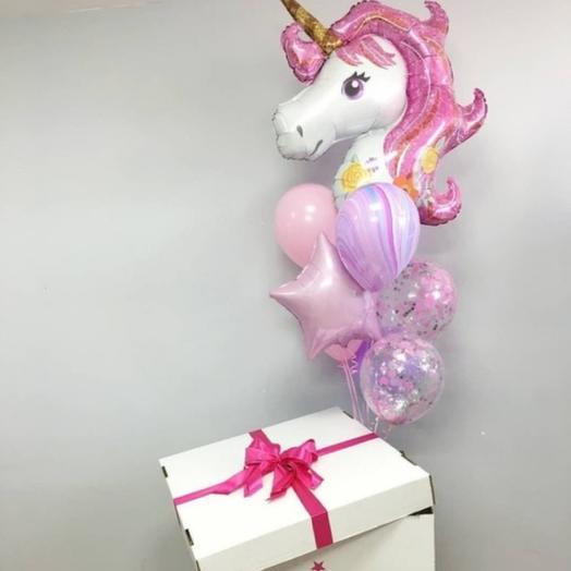 С днем рожденья: букеты цветов на заказ Flowwow