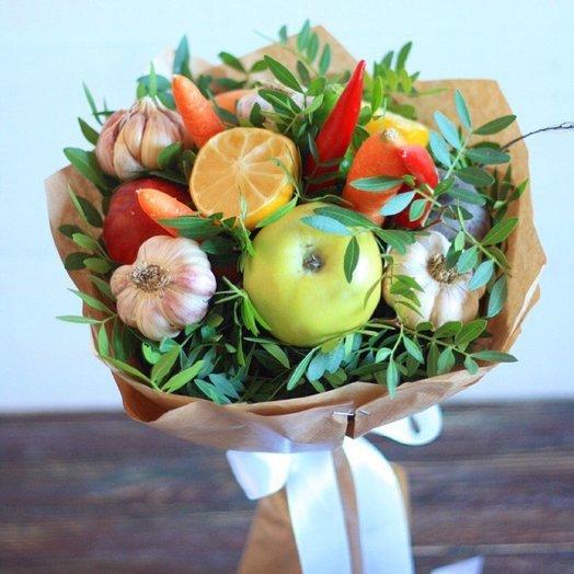 Антигриппин: букеты цветов на заказ Flowwow
