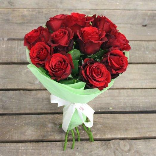 Лепесток: букеты цветов на заказ Flowwow