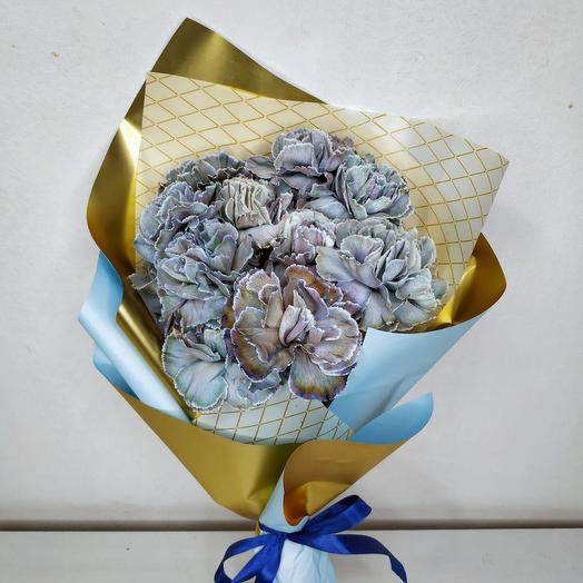 Марокко: букеты цветов на заказ Flowwow