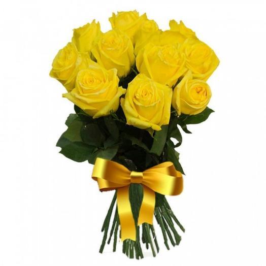 "Букет роз ""Пени Лайн"": букеты цветов на заказ Flowwow"