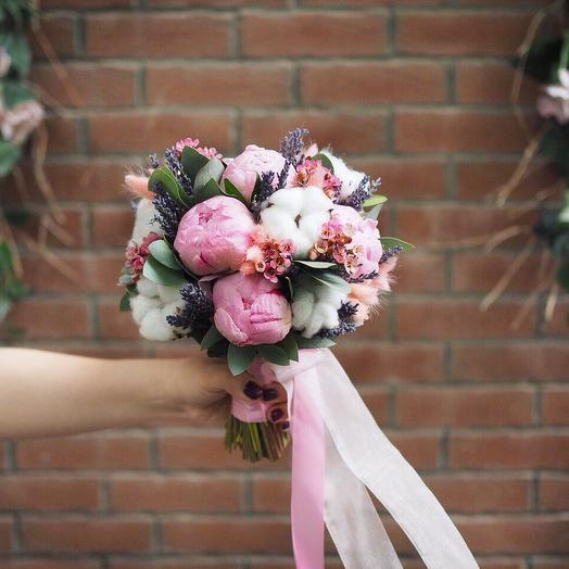 Лацио: букеты цветов на заказ Flowwow