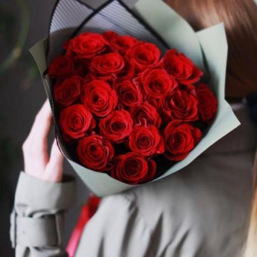 Saint Valentine