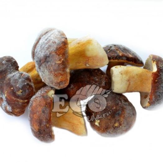 Замороженные грибы Грибы белые замороженные «Премиум», 500 г