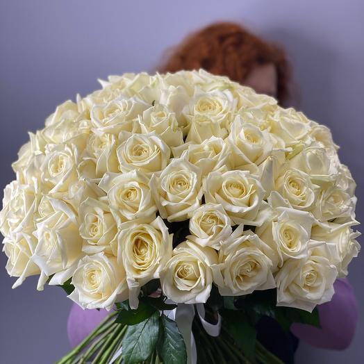 101 Роза для любимой