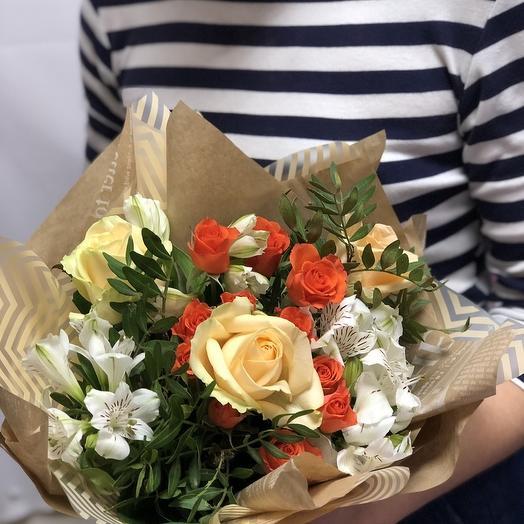 Базы, заказать цветы с доставкой новокуйбышевск