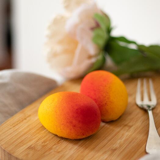 Десерт «Манго»