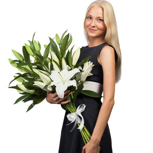 Сарапул доставка цветов круглосуточно, букетами