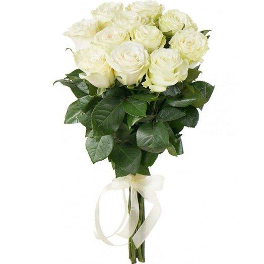 Букет Желание: букеты цветов на заказ Flowwow