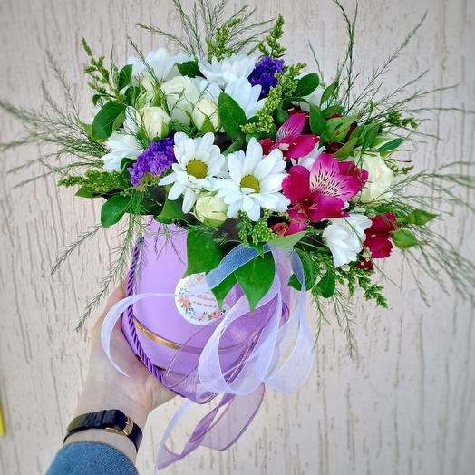 Цветов эквадора, доставка цветов по тамани