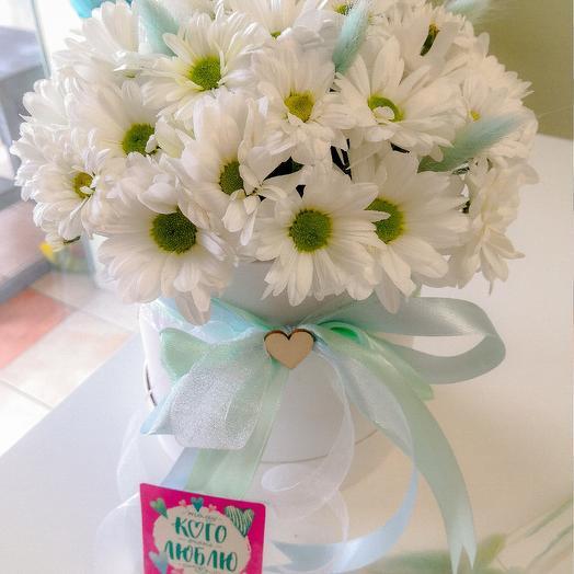 Улыбка солнца: букеты цветов на заказ Flowwow