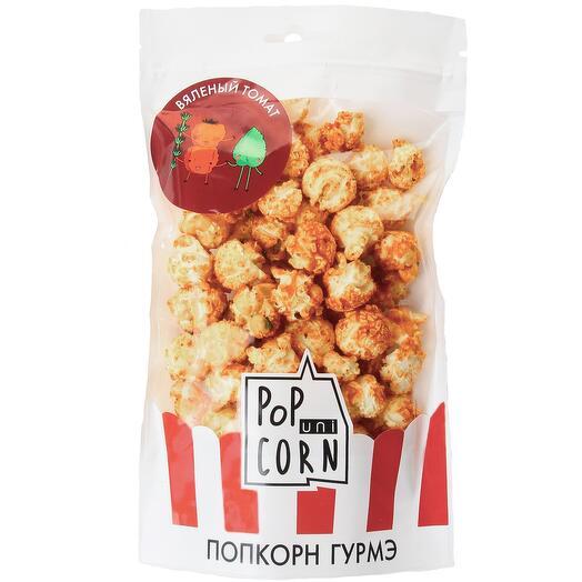 "Попкорн Гурмэ ""Вяленый томат"""