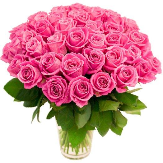 Дю Корне: букеты цветов на заказ Flowwow