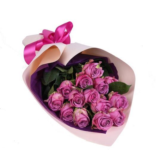 Дори: букеты цветов на заказ Flowwow