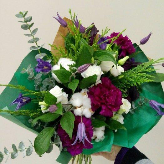 Серпухов заказать цветы с доставкой, дом купить москва