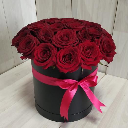 Маленькое чудо: букеты цветов на заказ Flowwow