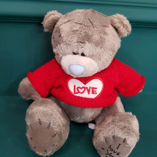 Мягкая игрушка Teddy  Bear Original
