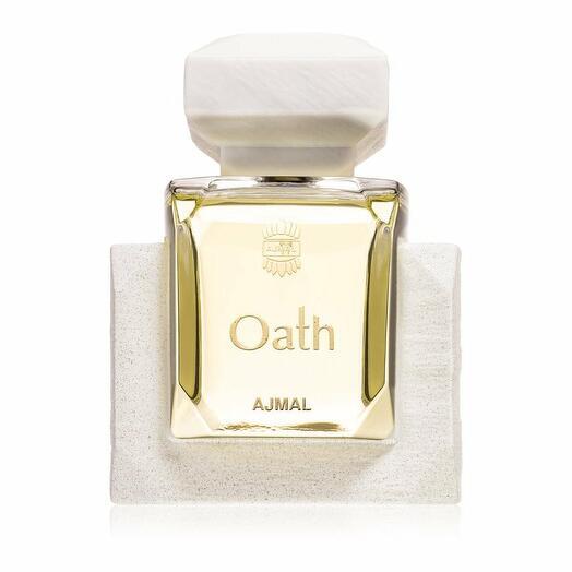 Парюфмированная вода AJMAL  OATH HER Eau De Parfum женская 100 мл