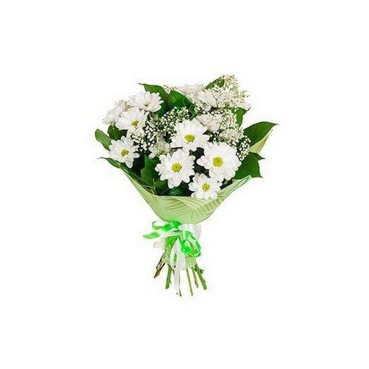 Доставка цветов калуга 1000 недорого, букет февраля