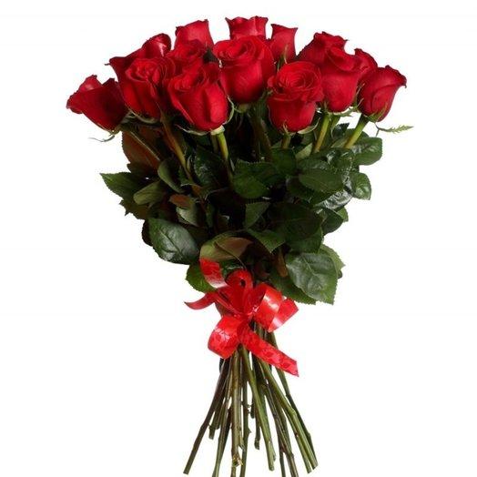 Букет Эстет: букеты цветов на заказ Flowwow