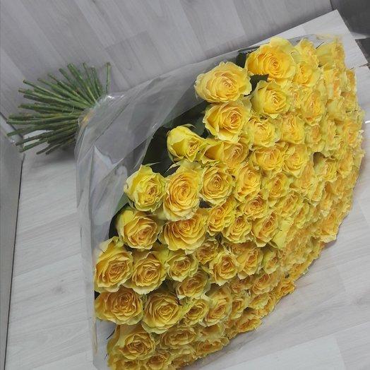 Народная мудрость: букеты цветов на заказ Flowwow
