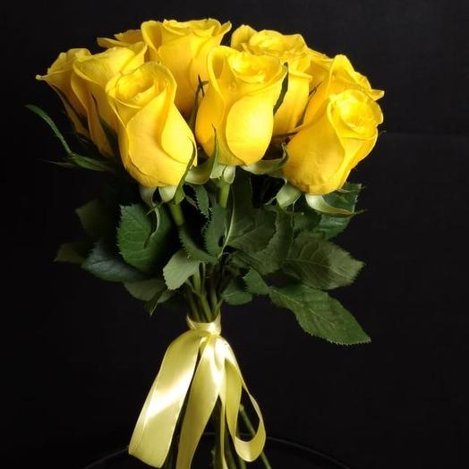 N 47: букеты цветов на заказ Flowwow