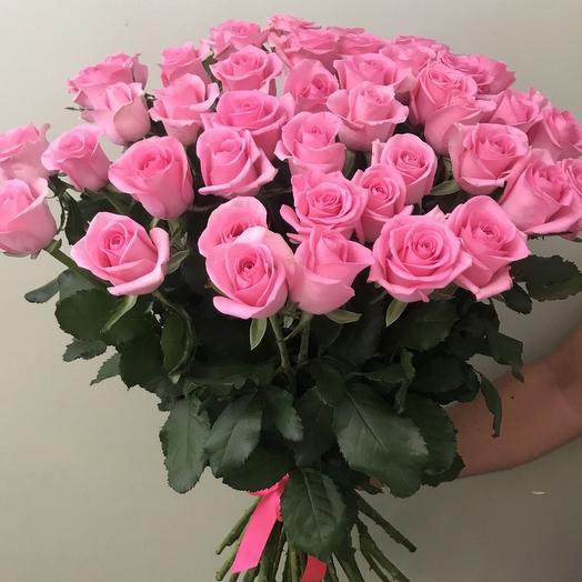 Ревивал: букеты цветов на заказ Flowwow