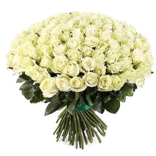 Моему ангелу: букеты цветов на заказ Flowwow