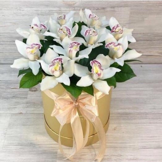 День мамы: букеты цветов на заказ Flowwow