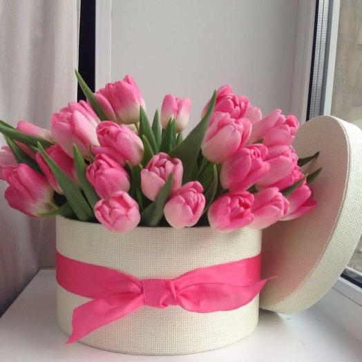 Рая: букеты цветов на заказ Flowwow