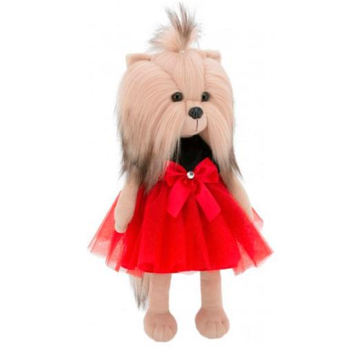 Мягкая игрушка Lucky Doggy Yoyo