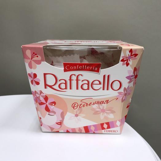 Конфеты «Раффаэлло» в ассортименте