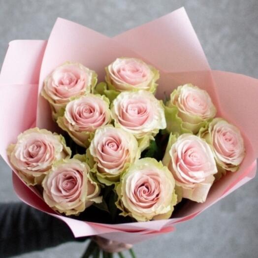 """""""Frutetto rose"""" 13"""