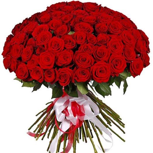 Цветов заказать букет цветов розы гран при свадьбу