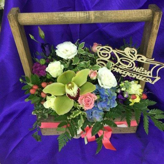 Недорогие сентября смоленск доставкой букет цветов на заказ